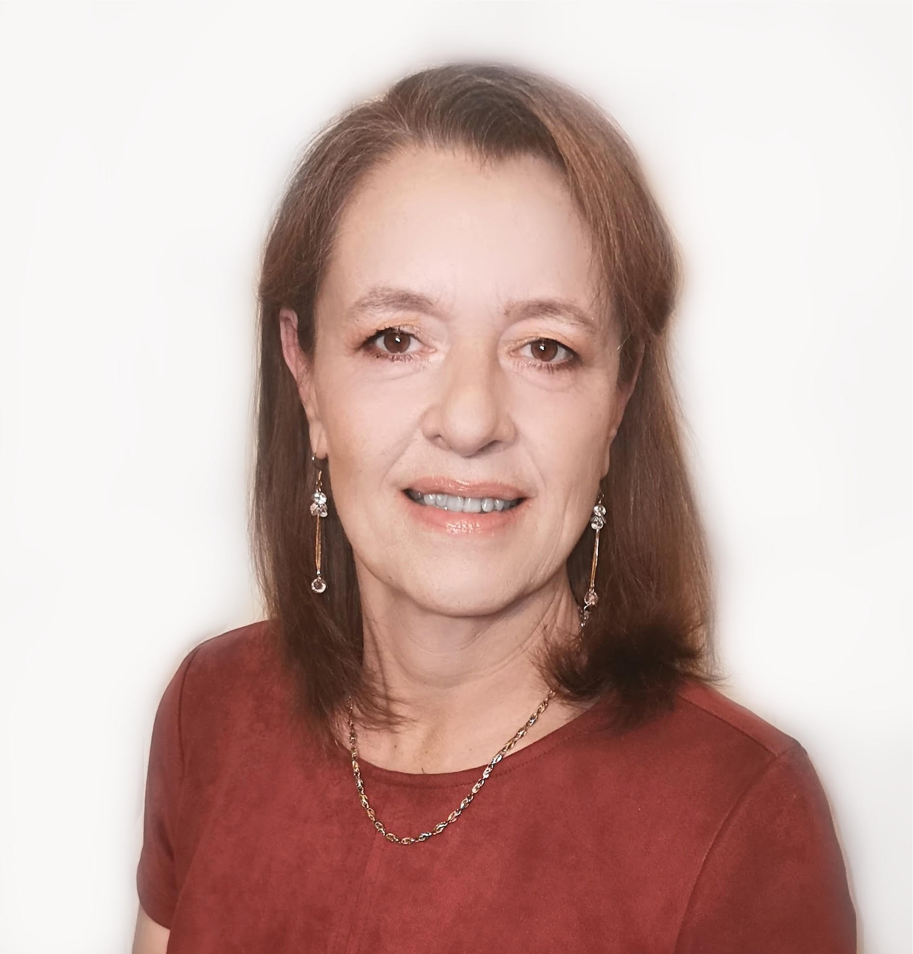 Johanne Laplante, Directrice des opérations