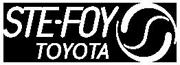 STE-FOY TOYOTA