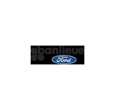 Banlieue Ford