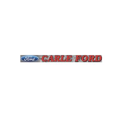 Carle Ford