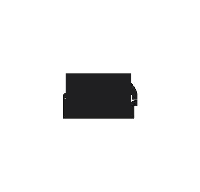 Lallier Ste-Foy