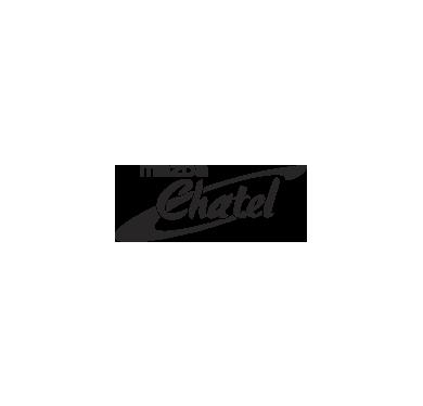 Mazda Chatel