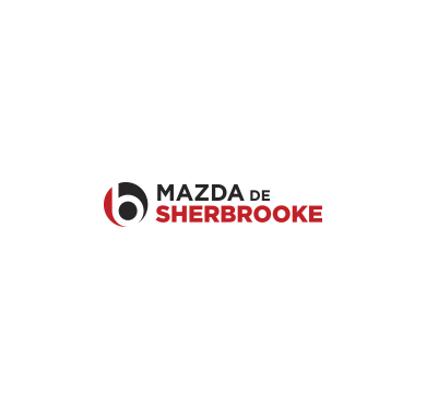 Mazda Sherbrooke