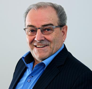Maurice Lemay, Directeur d'événement