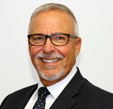 René Beaudoin, Directeur d'événement