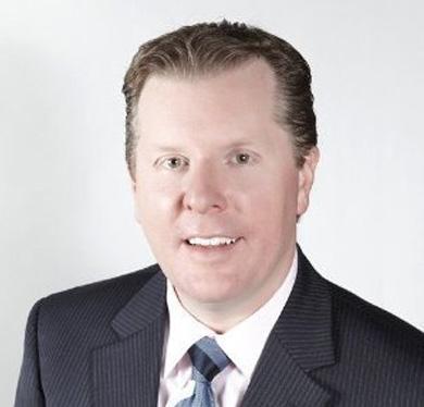 Bruno Chayer, Regional Director and Manufacturing Development