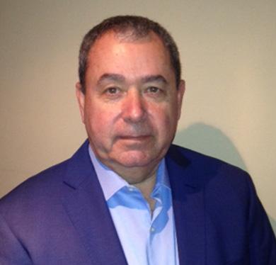Daniel Dion, Directeur d'événement